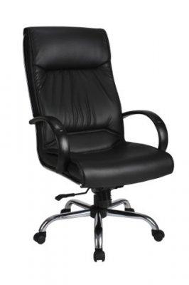 kursi-kantor-ergotec-lx-918-tr