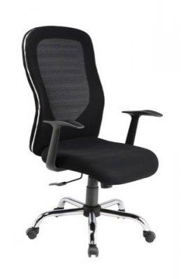 kursi-kantor-ergotec-lx-920-tr