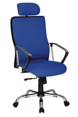 kursi-kantor-ergotec-lx-922-tr