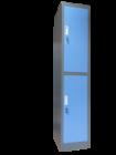 Locker Kozure KL-2