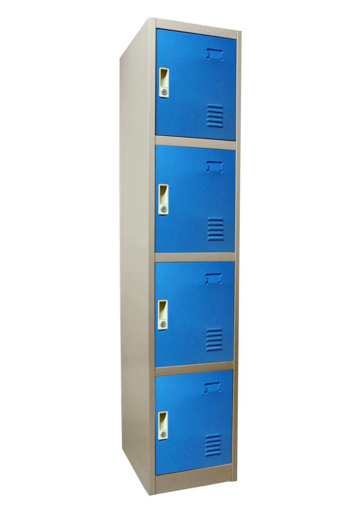 Locker Kozure KL-4