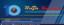 Kualitas Meja Kantor Di Toko Online Bandung