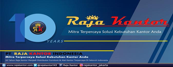 Lemari Arsip Bandung