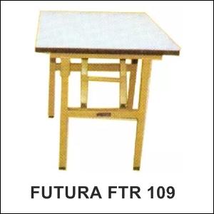 Futura MJ FTR 109