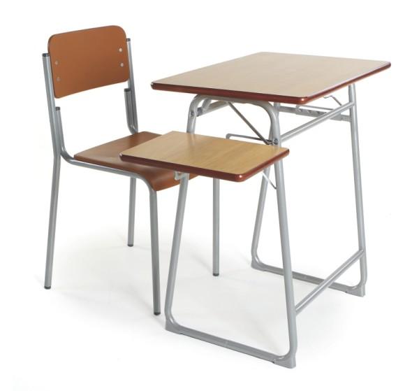 Kursi Dan Meja Sekolah Chitose Echool ART