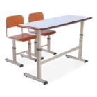 Kursi Dan Meja Sekolah Chitose Manabu AH-02