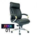 Kursi Kantor Executive Erka RK 001