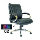 Kursi Kantor Executive Erka RK 002