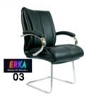 Kursi Kantor Executive Erka RK 003