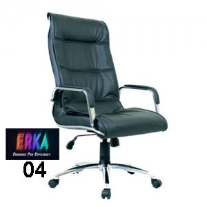 erka 04