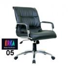 Kursi Kantor Executive Erka RK 005