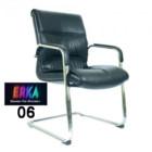 Kursi Kantor Executive Erka RK 006