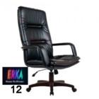 Kursi Kantor Direktur Erka RK 012