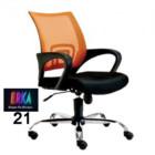 Kursi Kantor Manager Erka RK 021