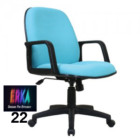 Kursi Kantor Manager Erka RK 022