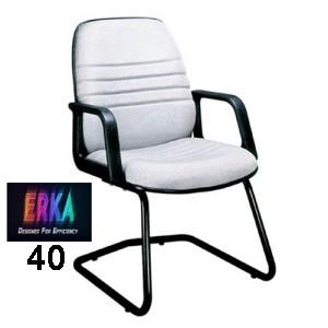 erka 40