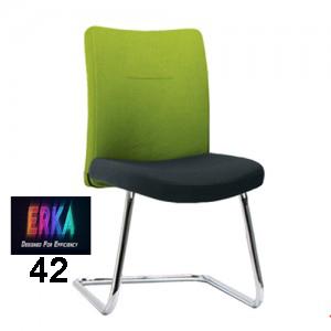erka 42