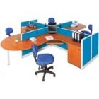 Partisi Kantor Arkadia Excel 03